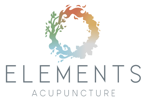 Five Element Acupuncture Treatment for Anxiety | Elements Acupuncture