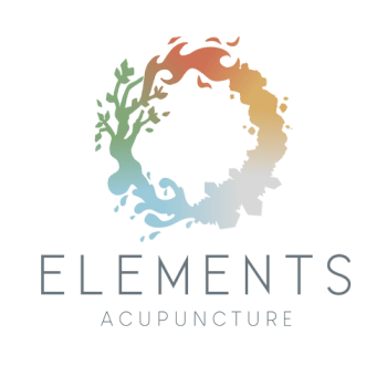 Elements Acupuncture - Book Today!