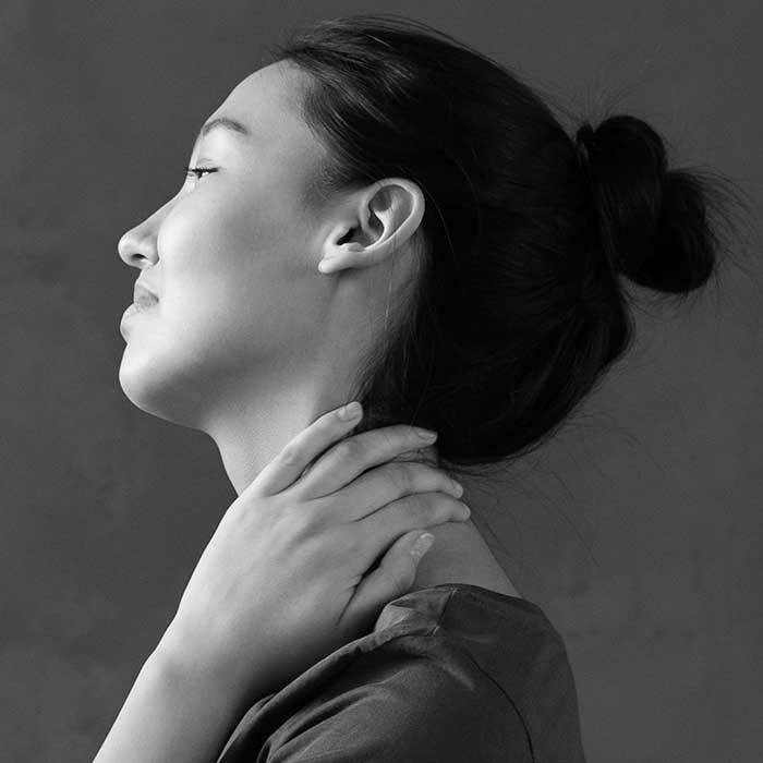 Five Element Acupuncture Treatment for Chronic Pain - Elements Acupuncture - Austin, TX